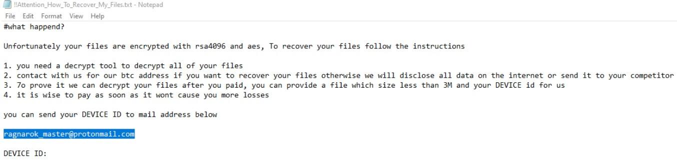 stf-rgnk-virus-file-ragnarok-ransomware-note