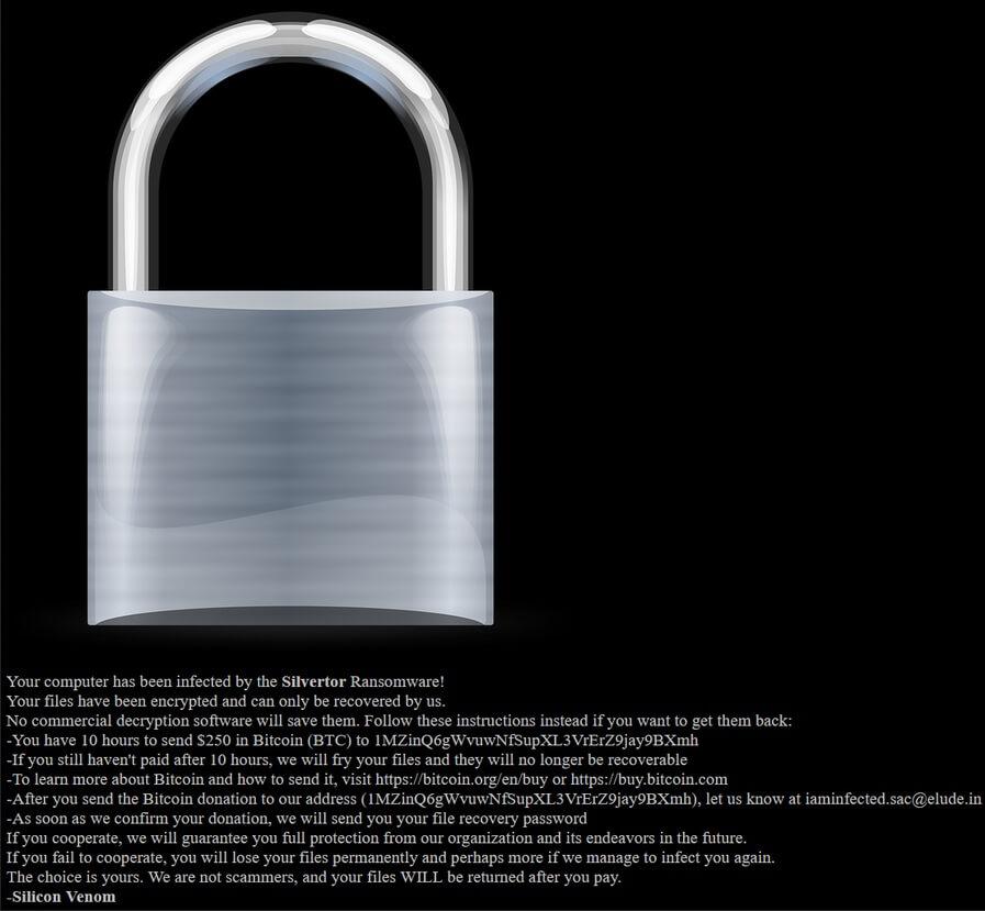 stf-silvertor-virus-file-ransomware-note