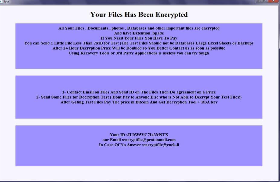stf-spade-virus-file-ransomware-note