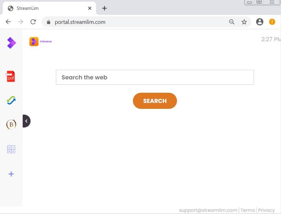 stf-streamlim.com-hijacker-redirect-main-page