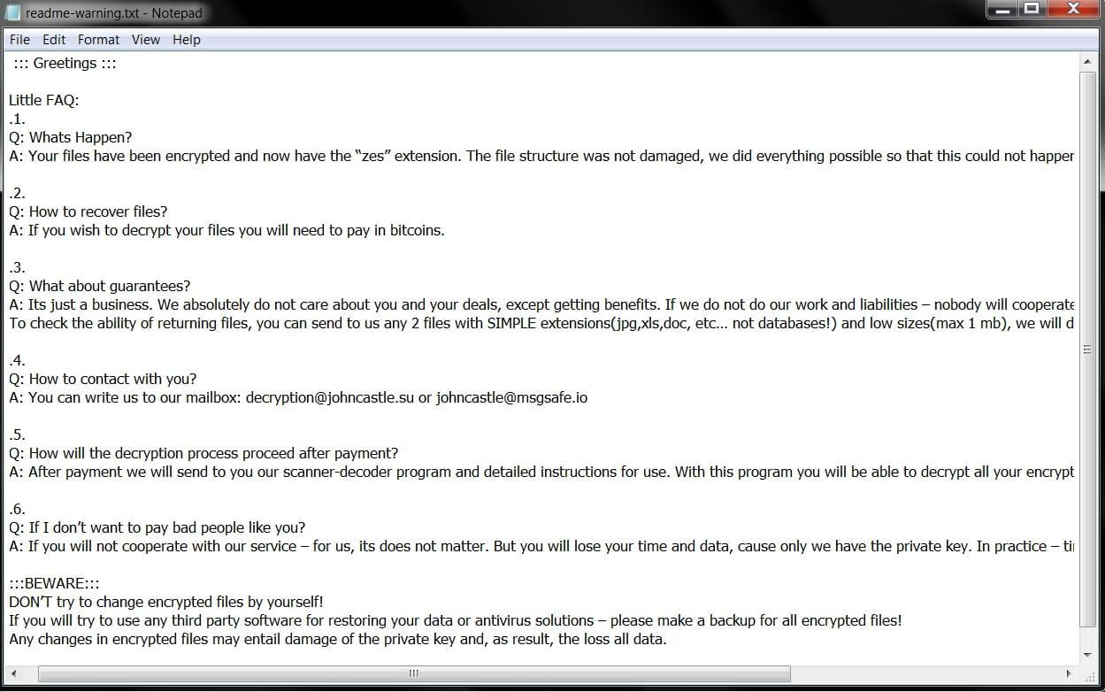 stf-zes-file-virus-makop-ransomware-note-readme-warning-txt
