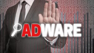 Default Analog-Adware-removal-guide