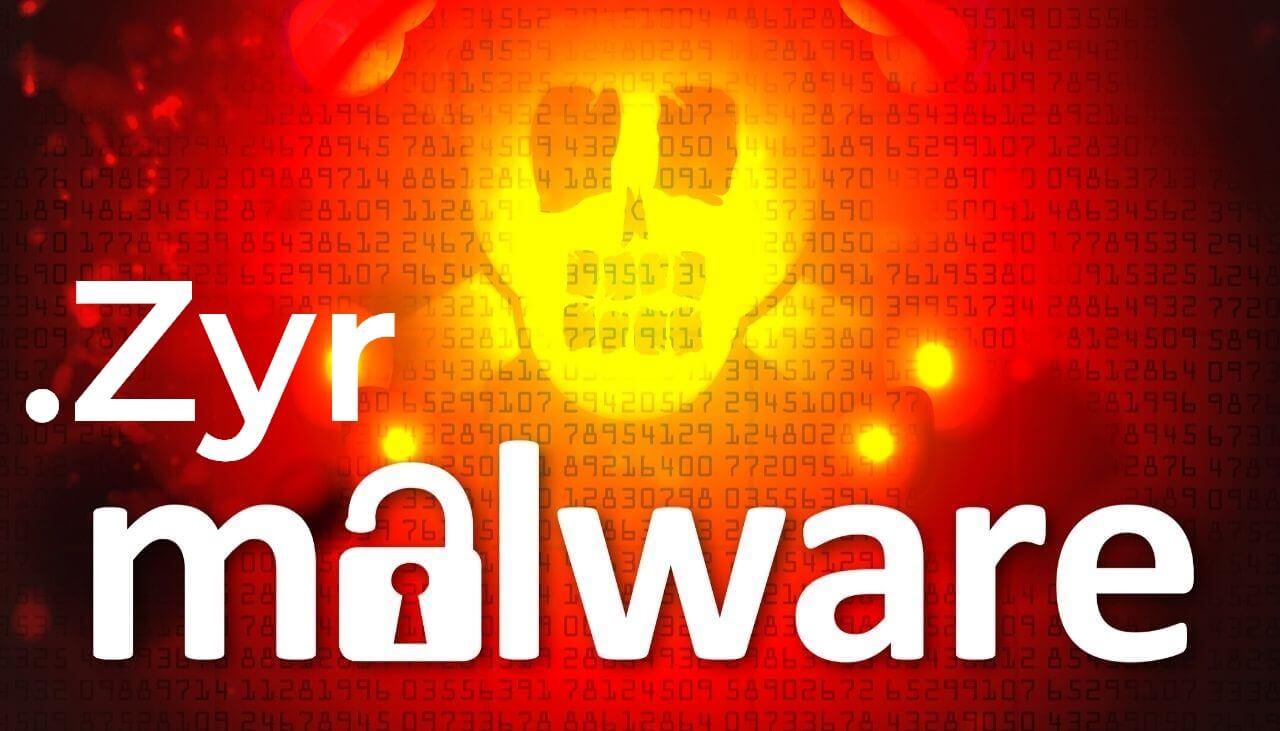 zyr-file-zyr-ransomware-virus-remove-malware-sensorstechforum