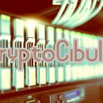 KryptoCibule Trojan