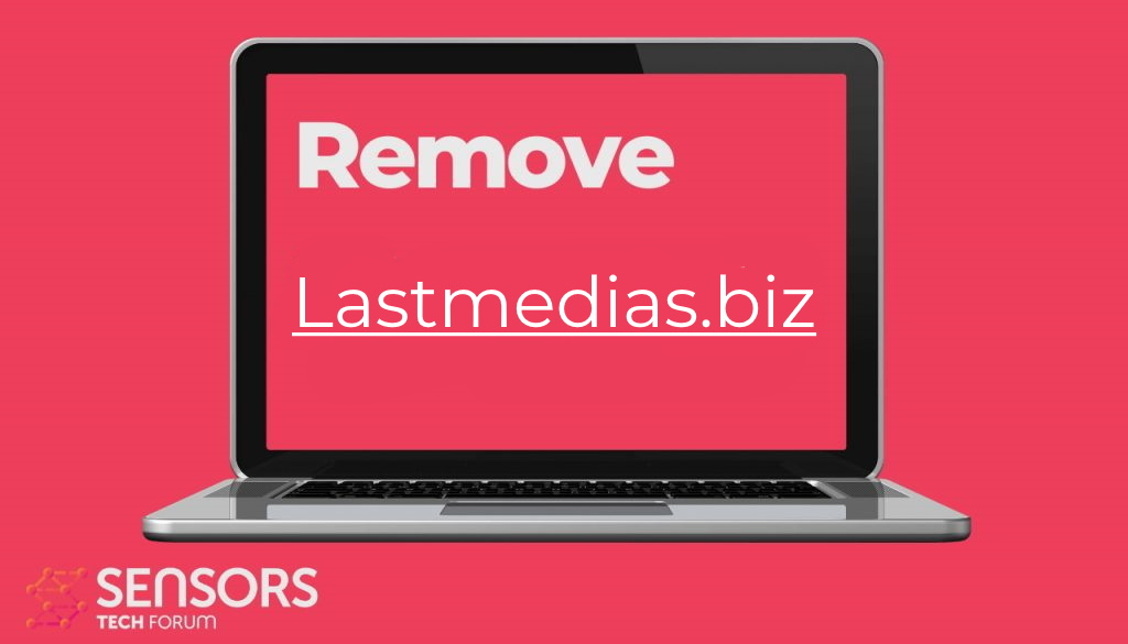 stf-Lastmedias.biz-redirect-remove
