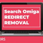 Search Omiga Redirect Virus
