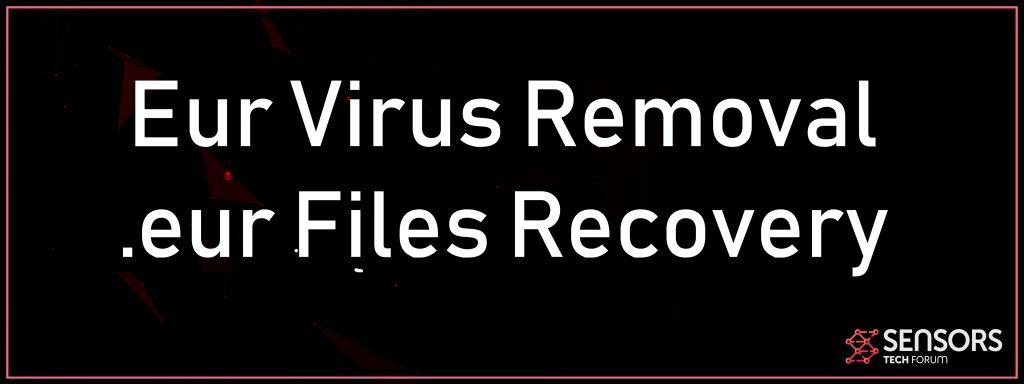 eur-virus