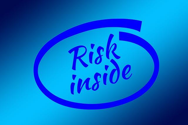 CVE-2020-875: Intel Active Management Technology Vulnerable to Privilege Escalation