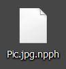 npph-virus-file-descrypt-free