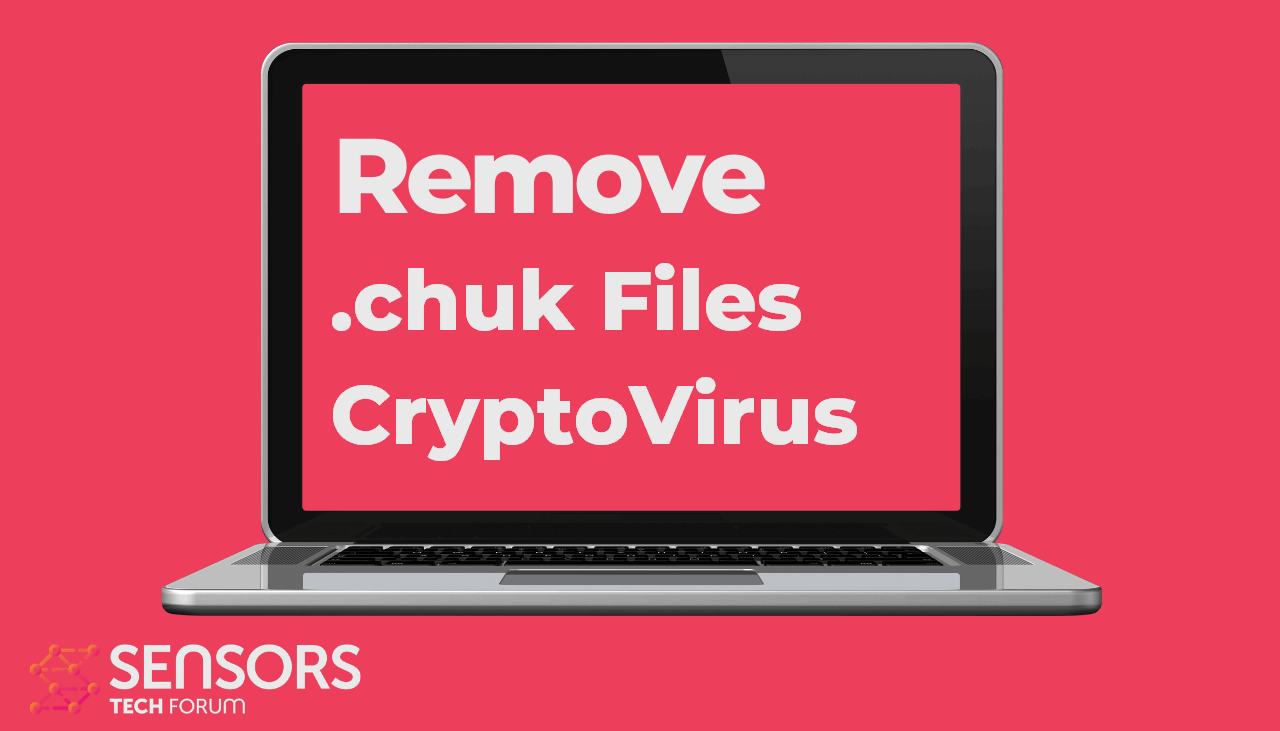 remove-chuk-files-virus-sensorstechforum