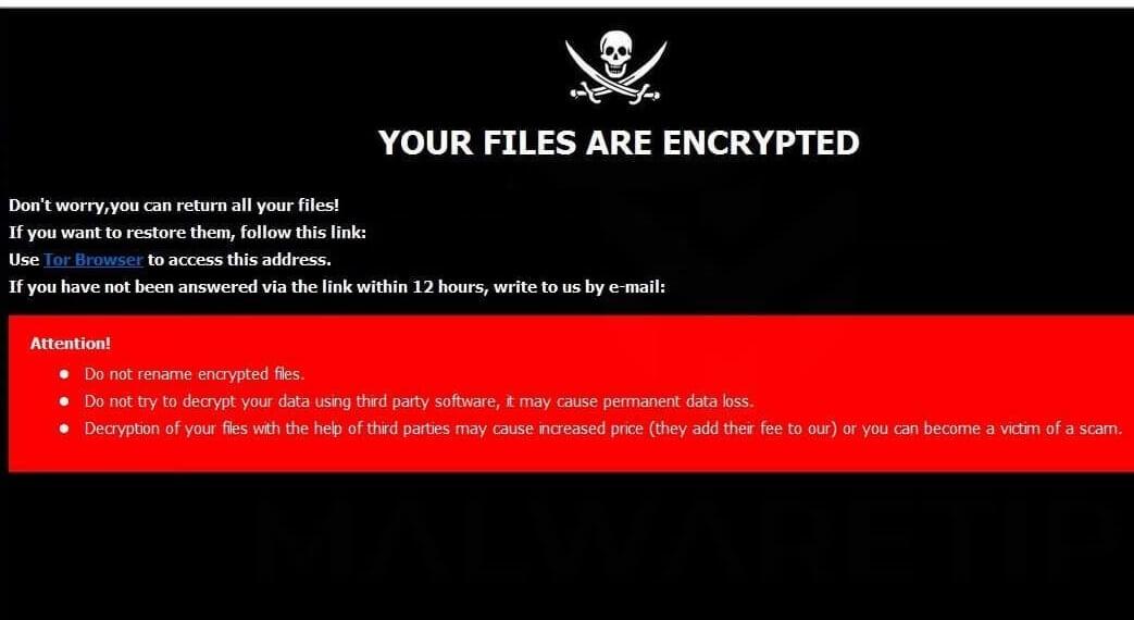 stf-.AHP-virus-file-Dharma-ransomware-opmerking