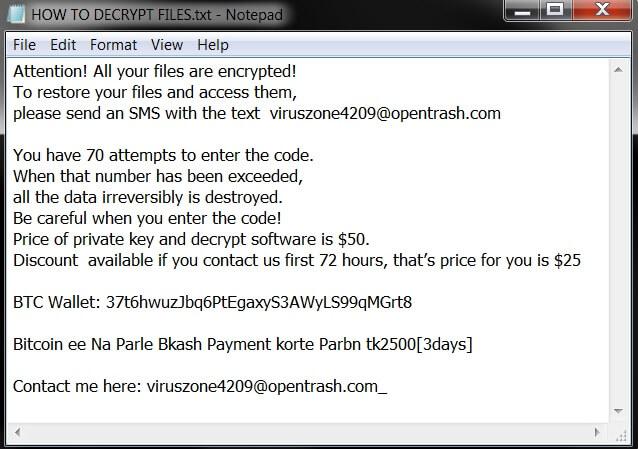 stf-.TAKA-virus-file-Xorist-ransomware-note