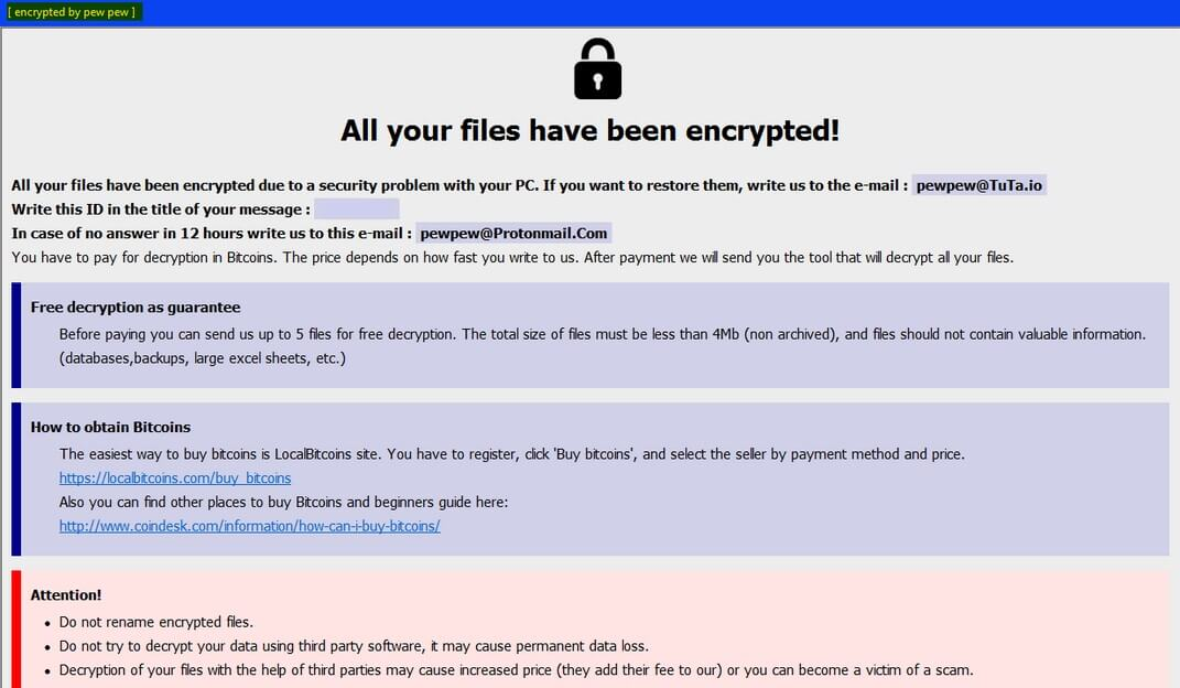 stf-.abkir-file-virus-PewPew-ransomware-note
