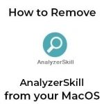 stf-AnalyzerSkill-adware-mac