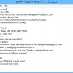 stf-Bl9c98vcvv-file-virus-xorist-ransomware-note