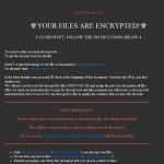 stf-CRPTD-virus-file-badbeeteam-ransomware-note