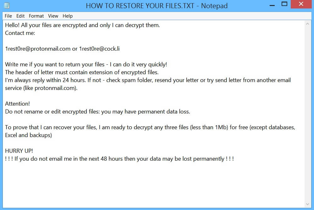 stf-Cndqmi-virus-file-Ransomware-note
