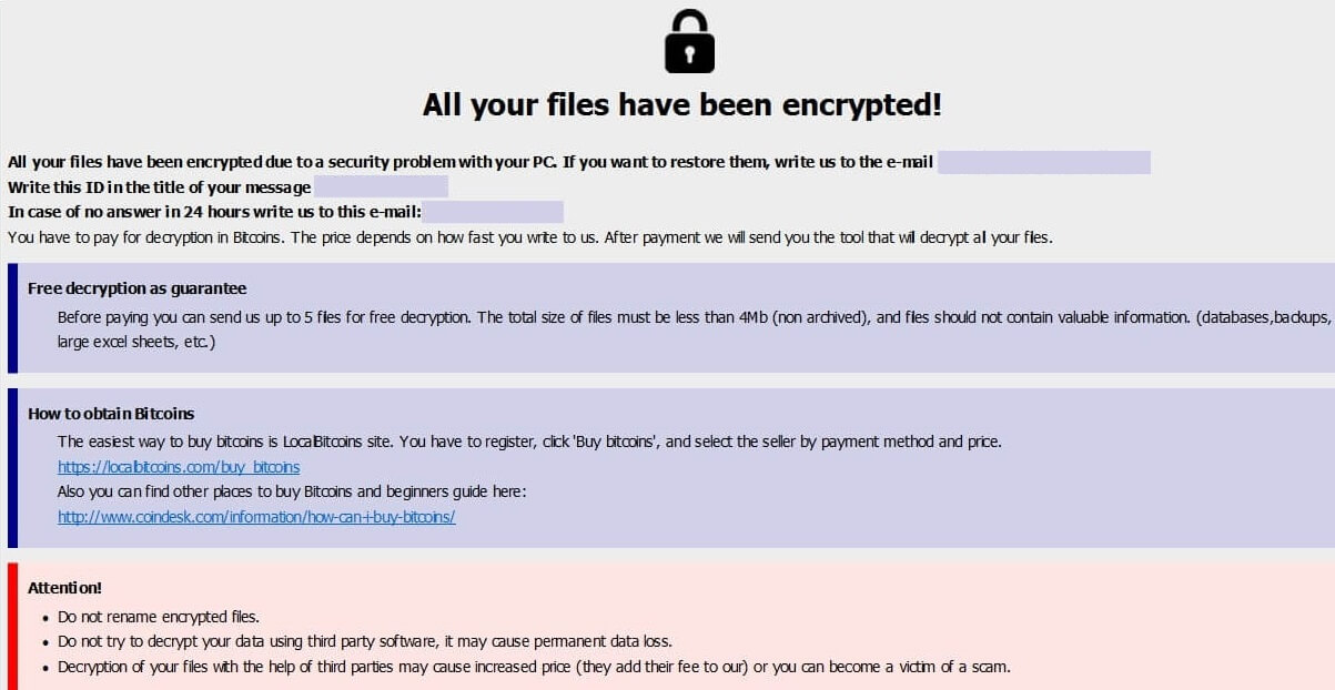 stf-DLL-file-virus-phobos-ransomware-note
