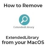 stf-ExtendedLibrary-adware-mac