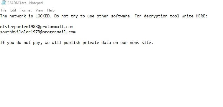 stf-ILMWL-virus-bestand-ransomware-opmerking