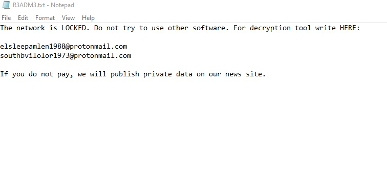 stf-ILMWL-virus-file-ransomware-note