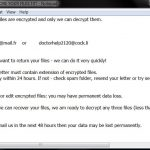 stf-Mgyhzbjyhux-virus-file-snatch-ransomware-note