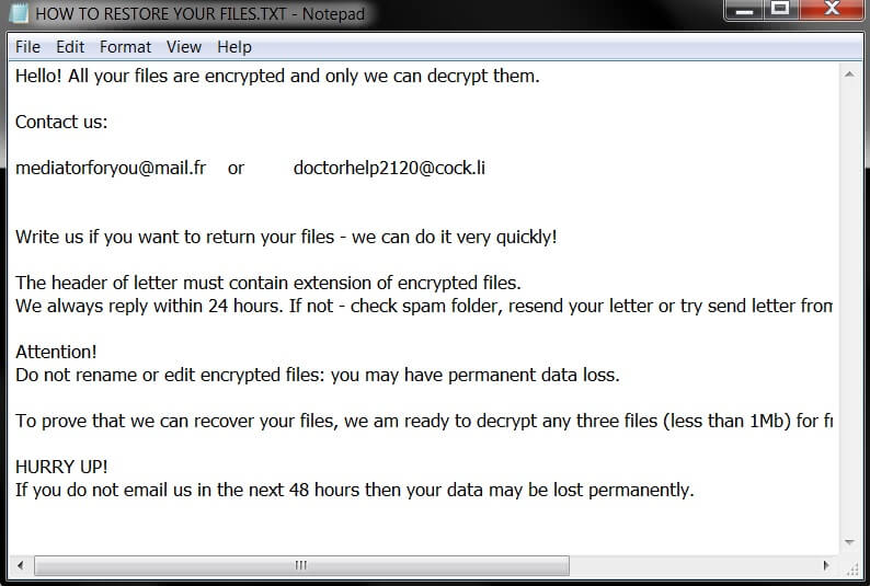 stf-Mgyhzbjyhux-virus-file-snatch-ransomware-note
