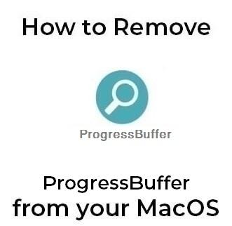 stf-ProgressBuffer-adware-mac