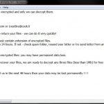 stf-Qdfvbbiqtth-virus-file-snatch-ransomware-note