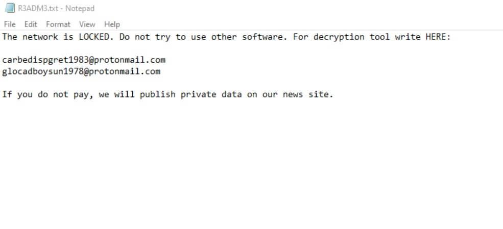 stf-RHMLM-virus-file-Conti-ransomware-note