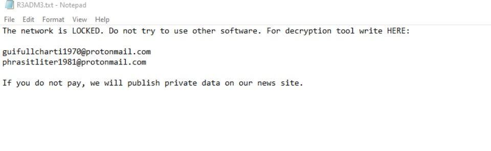 stf-UAKXCfile-virus-ransomware-note