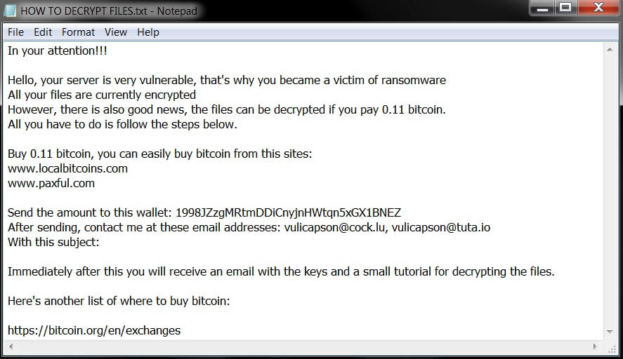 stf-VuLi-virus-file-xorist-ransomware-note