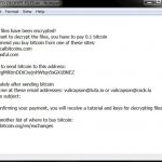 stf-VuLiCaPs-virus-file-xorist-ransomware-note