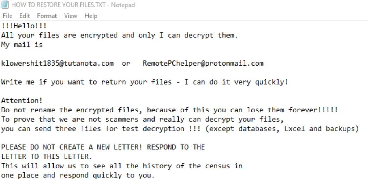 stf-hbdalna-files-virus-snatch-ransomware-note