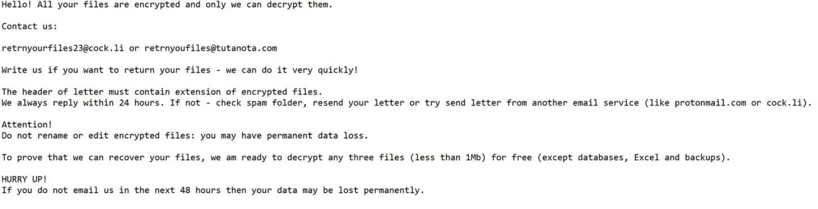 stf-hhmgzyl-virus-file-ransomware-note