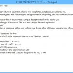 stf-hnx911-virus-file-ransomware-note