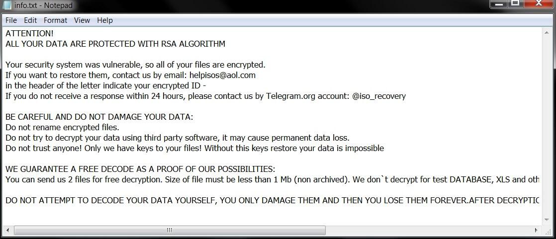 stf-isos-virus-file-phobos-ransomware-note