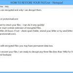 stf-jdokao-virus-file-snatch-ransomware-note