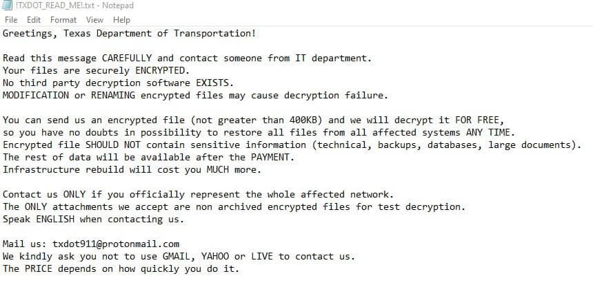 stf-txd0t-virus-file-RansomEXX-ransomware-note