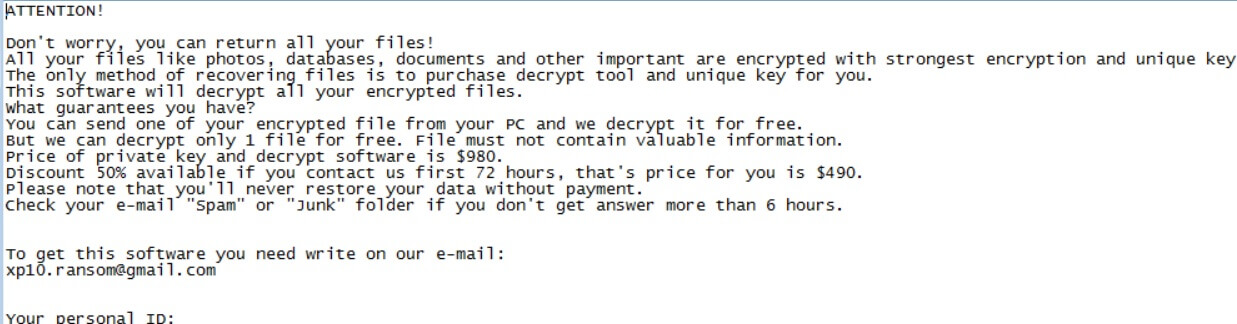 stf-xp10-ransom-file-virus-xp10-ransomware-note
