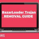 BazarLoader Trojan