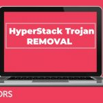 HyperStack Trojan