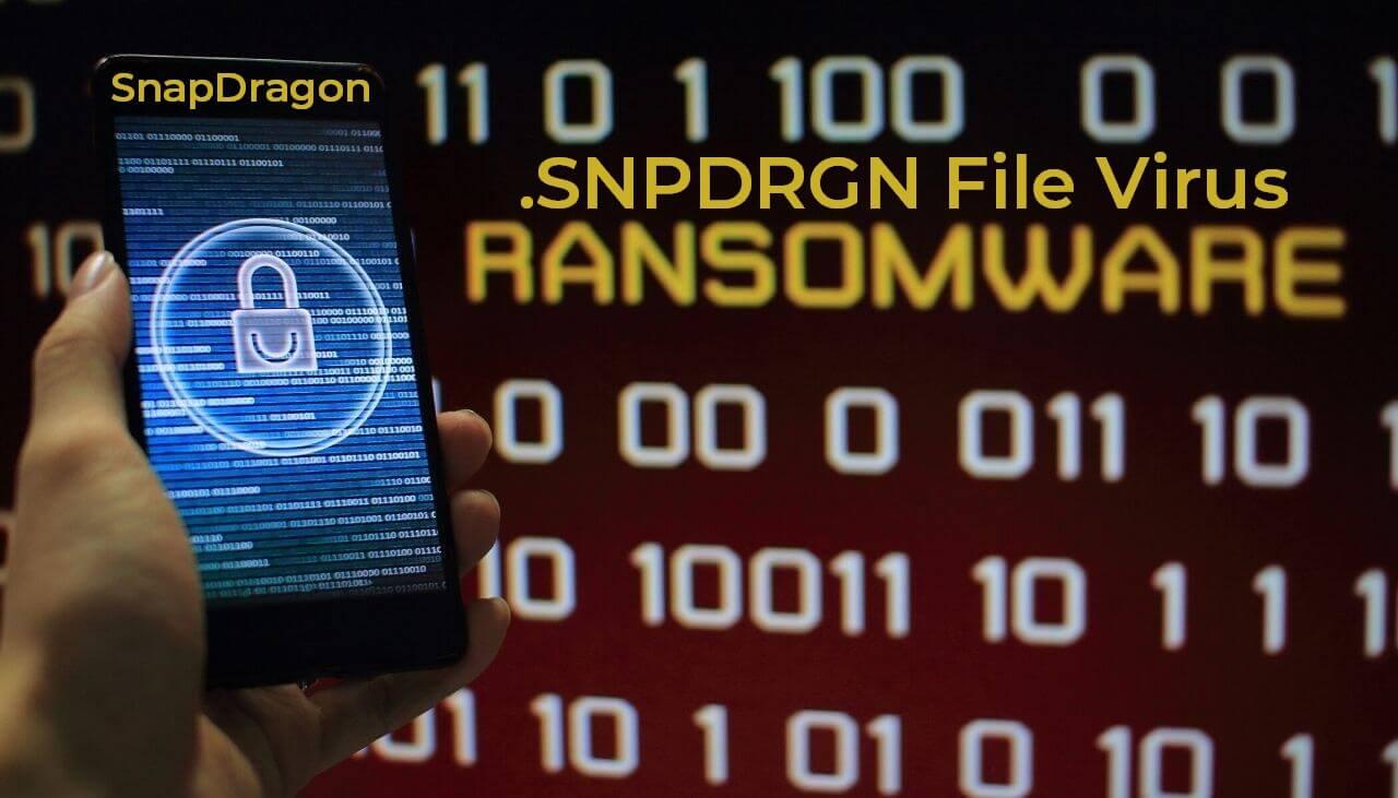 SNPDRGN-file-virus-ransomware-snapdragon-sensorstechforum-com