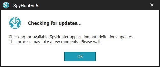 SpyHunter5-update-2018