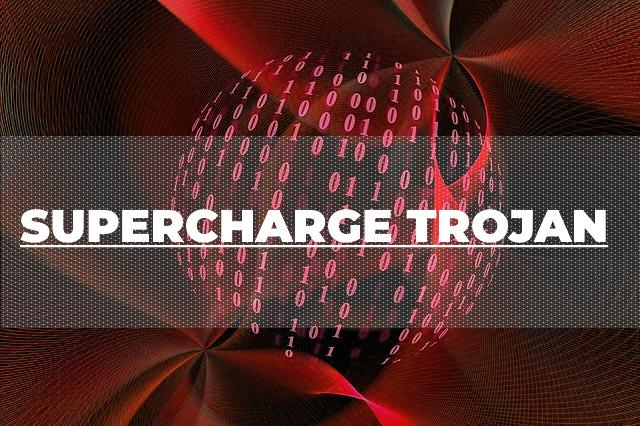 Supercharge Trojan