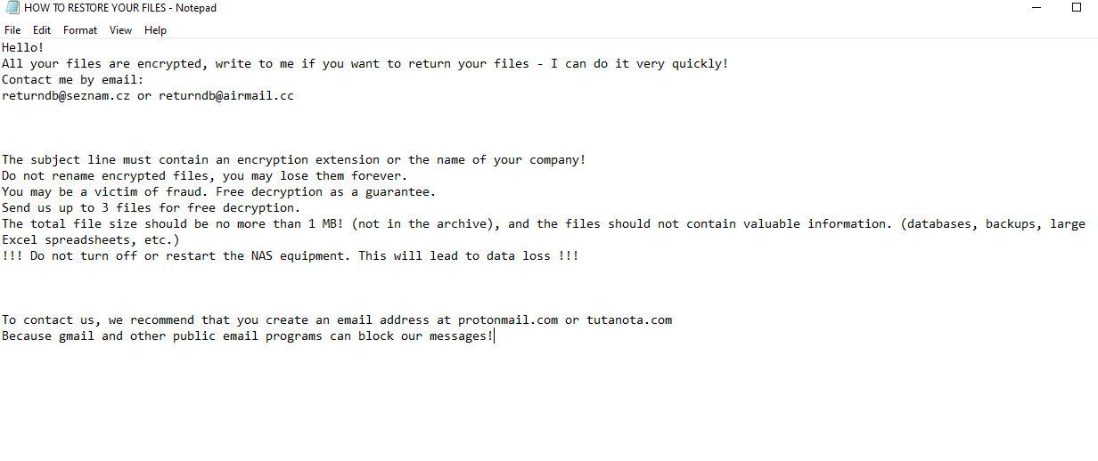 ijikpvj virus ransomware removal guide