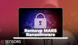 mars-ransomware-virus-removal-guide-stf