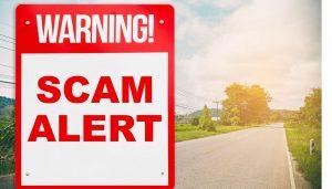 online-scam-alert