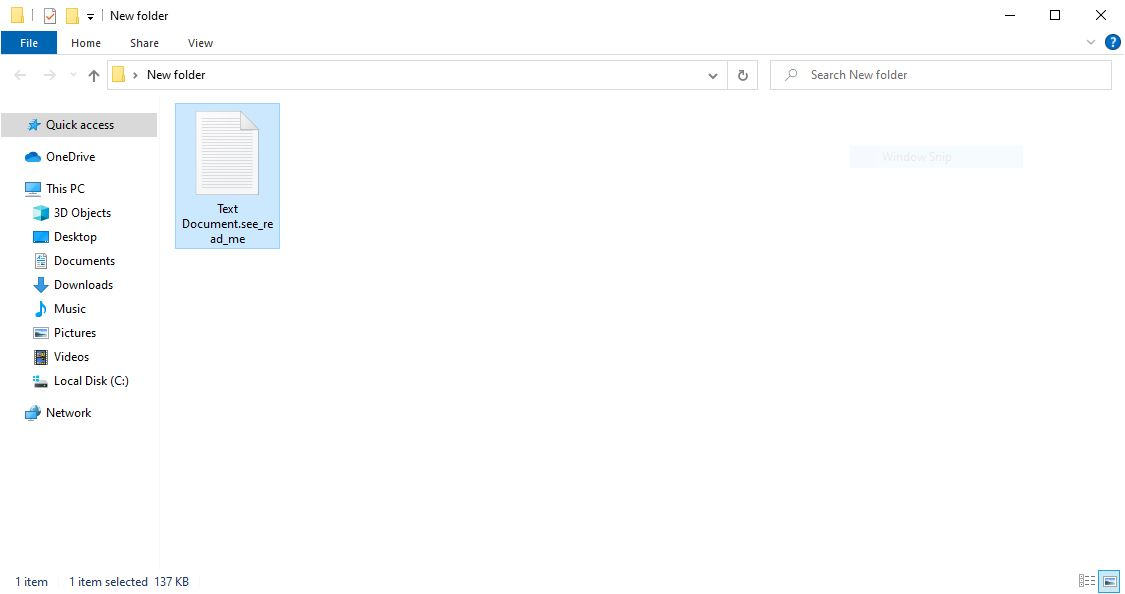 STF-readme-file-virus Adhubllka-ransomware-note