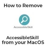stf-AccessibleSkill-adware-mac